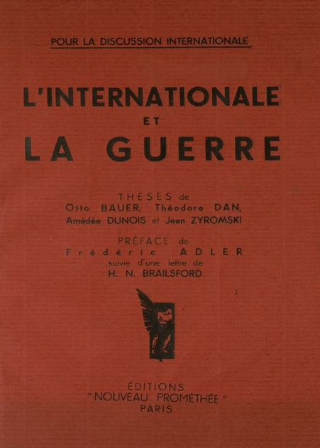 internationale-guerre1935couv