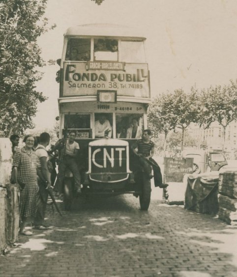 cnt1936