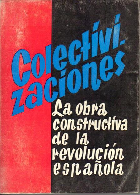 collectivizaciones