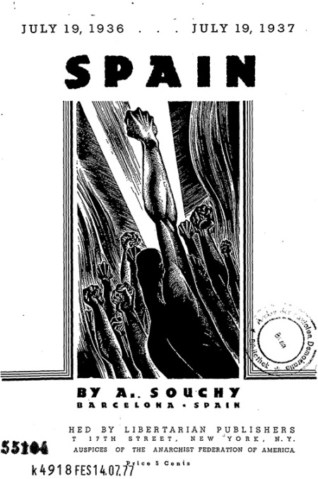 souchy1937-1
