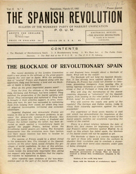 the-spanish-revolution-17-03-1937-1