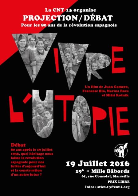 vivre-utopie_web-a9c10