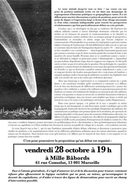 annonce_debat_marseille-1-363a2