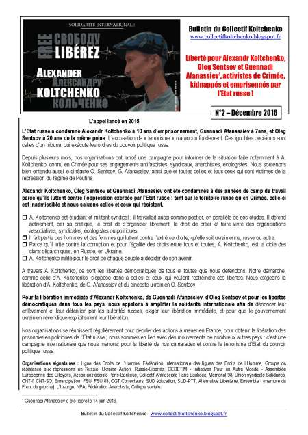 bulletin-du-collectif-koltchenko-2_page_1