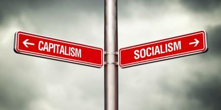 sOCIALISM-CAPITALISM-facebook